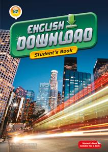 English Download B2 IWB Demo
