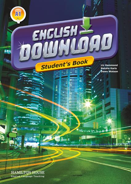 English Download A1 IWB Demo