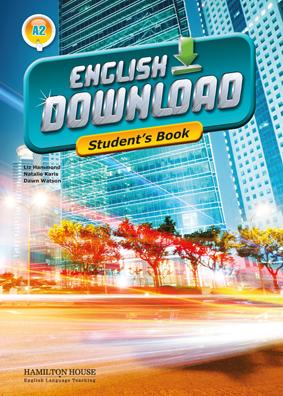 English Download A2 IWB Demo