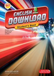 English Download B1 plus IWB Demo
