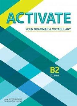 Activate Grammar IWB Demo