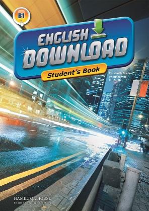 English Download B1 IWB Demo