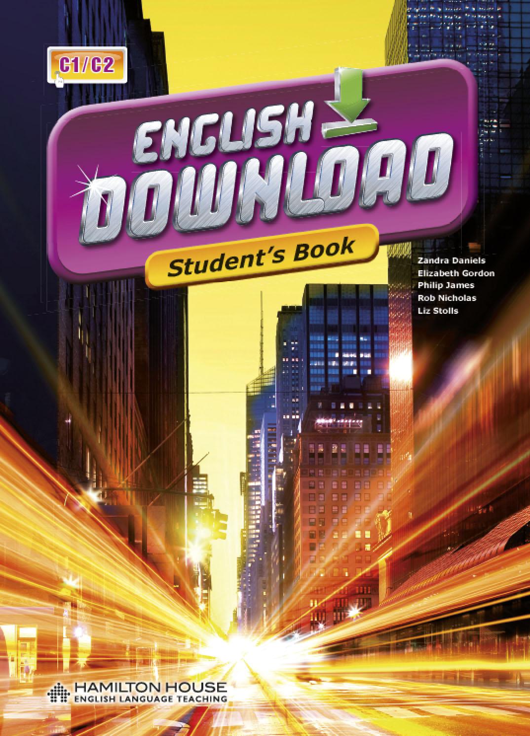 English Download C1C2 IWB demo