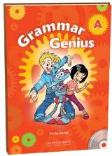 Grammar Genius A IWB Dmo